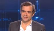 Κωνσταντίνος Μαρκουλάκης - Μίλησε για τα προβλήματα που τον οδήγησαν στην κατάθλιψη (video)