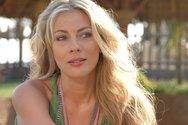 Σμαράγδα Καρύδη: 'Έχω κρατήσει την περούκα της Ντάλιας' (video)