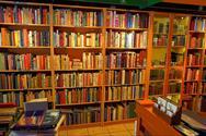 Θεσσαλονίκη: Ξέχασαν να επιστρέψουν 5.000 βιβλία που δανείστηκαν από το 2001