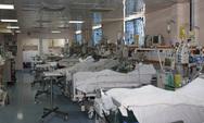 Μέχρι και επτά χρόνια η λίστα αναμονής για μεταμόσχευση νεφρού