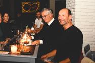 Οι live βραδιές στις Χάντρες είναι σούπερ! (φωτο)