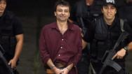 Ιταλία - Ισόβια ποινή στον Τσέζαρε Μπατίστι