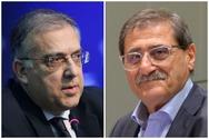 Συνάντηση Κώστα Πελετίδη με τον Υπουργό Εσωτερικών - Τι αποφασίστηκε