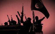 Ηγετικά στελέχη του ISIS κρύβονται στην Τουρκία