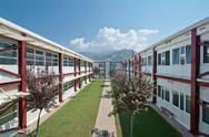 Πάτρα - Η «επόμενη ημέρα» στη λειτουργία του Ελληνικού Ανοικτού Πανεπιστημίου
