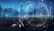 Αχαΐα - Στην ψηφιακή εποχή εισέρχεται ο Δήμος Ερυμάνθου
