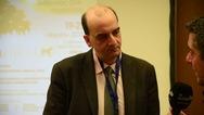 Καθηγητής του Πανεπιστημίου Πατρών ανάμεσα στους επιστήμονες με τη μεγαλύτερη ερευνητική επιρροή παγκοσμίως
