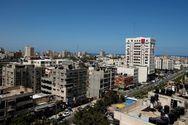 Ισραήλ: Πολιτικό αδιέξοδο στο Τελ Αβίβ
