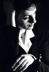 Πάτρα: Η διακεκριμένη πιανίστα Ντιάνα Βρανούση σε ένα ξεχωριστό ρεσιτάλ πιάνου!