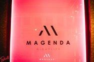 Utopia at Magenda Νight Life 19-11-19