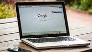 H Google περιορίζει τις πολιτικές διαφημίσεις σε όλο τον κόσμο