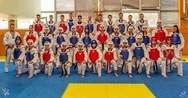 Με 11 αθλητές θα συμμετέχει ο Α.Σ. Αστραπή στο Πανελλήνιο Πρωτάθλημα Νέων