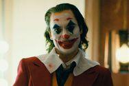 O Joker ξεπέρασε το 1 δισ. δολάρια στο παγκόσμιο box office