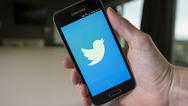 Twitter - Οι χρήστες μπορούν να κρύβουν πλέον τις απαντήσεις