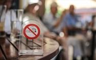 Αντικαπνιστικός νόμος - Τι ισχύει με τα πρόστιμα για τις επιχειρήσεις