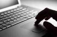 Πάτρα: Νέα περίπτωση απάτης μέσω διαδικτύου