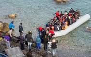 Πιέσεις για ευρωπαϊκή βοήθεια στο θέμα του Προσφυγικού