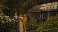 'Μετά το Γάμο' - Ένα καθηλωτικό δράμα στους κινηματογράφους