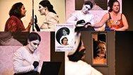 Διαγωνισμός: Το Patrasevents.gr σας στέλνει στην παράσταση 'Η Εποχή του Κυνηγιού'!