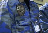 Χωρίς φάρμακα στελέχη της Πολεμικής Αεροπορίας στα Δωδεκάνησα