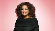Oprah Winfrey - Το πολυτελές αγρόκτημα που απέκτησε στην Ισπανία (φωτο)
