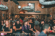 Latin Wednesdays at Beau Rivage 20-11-19