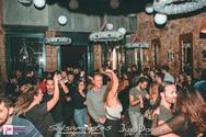 Latin Wednesdays at Beau Rivage 20-11-19
