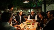 Η συναρπαστική ζωή της Ευτυχίας Παπαγιαννοπούλου έγινε ταινία (video)