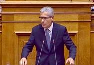 Ο Άγγελος Τσιγκρής φέρνει στη Βουλή τα επαγγελματικά δικαιώματα των αποφοίτων του ΕΑΠ