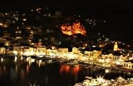 Ένα συναρπαστικό εναέριο ταξίδι στην Ελλάδα (video)