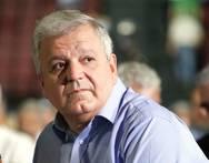 Χρήστος Πρωτόπαπας: 'Δεν έχει σχέση ο ΣΥΡΙΖΑ με τις αρχές και τις αξίες του ΠΑΣΟΚ'