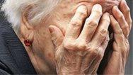 Αχαΐα: Αφαίρεσαν 1000 ευρώ από ηλικιωμένη