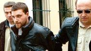 Απορρίφθηκε το αίτημα του Κώστα Πάσσαρη να δικαστεί στην Ελλάδα