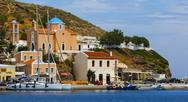 Conde Nast Traveler: Η Κέα, το ελληνικό νησί που ξεχώρισε