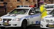 Αυστραλία: Δύο νήπια βρέθηκαν νεκρά σε αυτοκίνητο