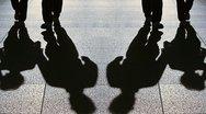 Πάτρα: Συμμορία ανηλίκων χτύπησε πατέρα που αντέδρασε στο bullying που έκαναν στο παιδί του!