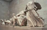 Συγκροτείται Πανελλήνια Επιτροπή για την επιστροφή των Γλυπτών του Παρθενώνα!
