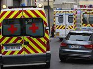 Γαλλία - Νεκρά δύο παιδιά από φωτιά σε σπίτι