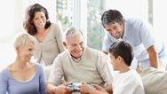 Έρευνα: Η ηλικία είναι ο «υπ' αριθμόν 1» παράγοντας που καθορίζει την ηθική