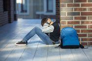 Bullying: Οκτώ στα δέκα περαστικά συμβαίνουν στο τέλος του διαλείμματος