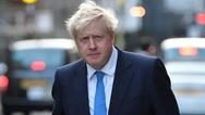 Τζόνσον: Θα φέρω «εις πέρας» το brexit για να έρθει ένα «τσουνάμι» επενδύσεων στη χώρα