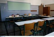 Νέα 'μαχαιριά' στον 15χρονο μαθητή από την Αμαλιάδα - Τον διώχνουν από το σχολείο του (video)