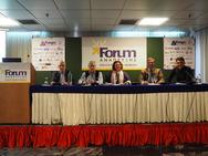 22ο Forum Ανάπτυξης: Tα οφέλη της καινοτομίας στην Κοινωνική Οικονομία