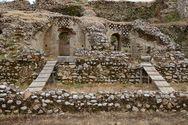 Ένας ενιαίος αρχαιολογικός χώρος έρχεται στο φως μέσα στο ιστορικό κέντρο της Πάτρας!
