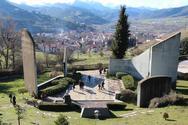 Μουσείο Καλαβρυτινού Ολοκαυτώματος - Σεμινάριο για την φρίκη του ολοκληρωτισμού
