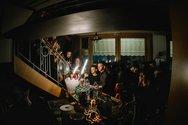 Σάββατο Βράδυ στο Ραέτι 23-11-19