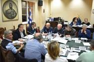 Πάτρα - Στην τελική του φάση ο σχεδιασμός του Δήμου για τη διαχείριση των απορριμμάτων