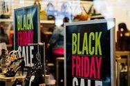 Πάτρα: Φόβοι στην αγορά για εργοδοτικές αυθαιρεσίες εξαιτίας της 'Μαύρης Παρασκευής'