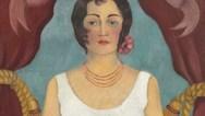 Πάνω από 5,8 εκατομμύρια δολάρια πωλήθηκε πίνακας της Φρίντα Κάλο
