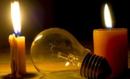 Προβλήματα στην ηλεκτροδότηση σε περιοχές της Πάτρας